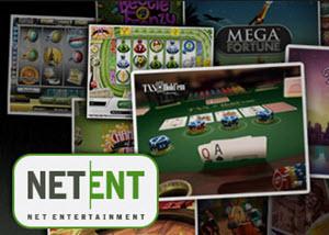 skattefritt casino