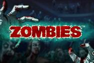 Zombies bild